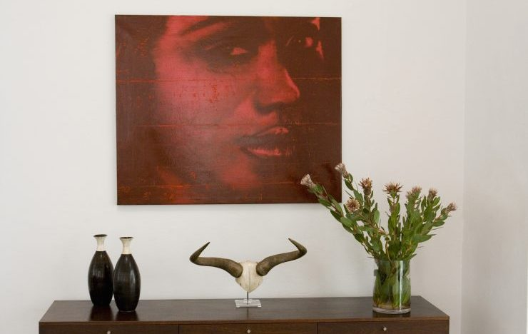 You can rely on our art movers Los Angeles.