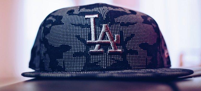 -listing your LA home