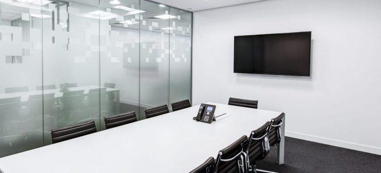 black-and-white-board-boardroom-business